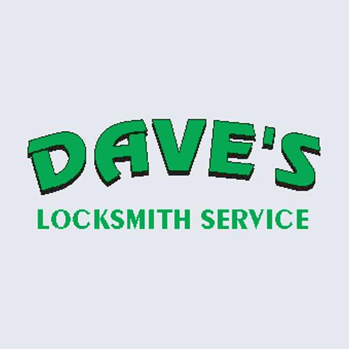 Dave's Locksmith Service