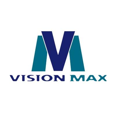 Vision Max
