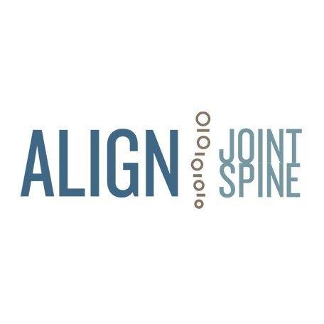 Align Joint & Spine: Daniel Jacobazzi, D.C., P.T.