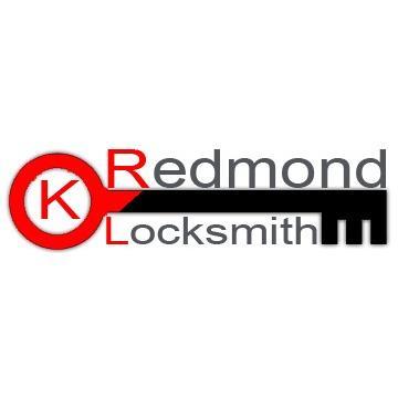 Redmond Key Locksmith