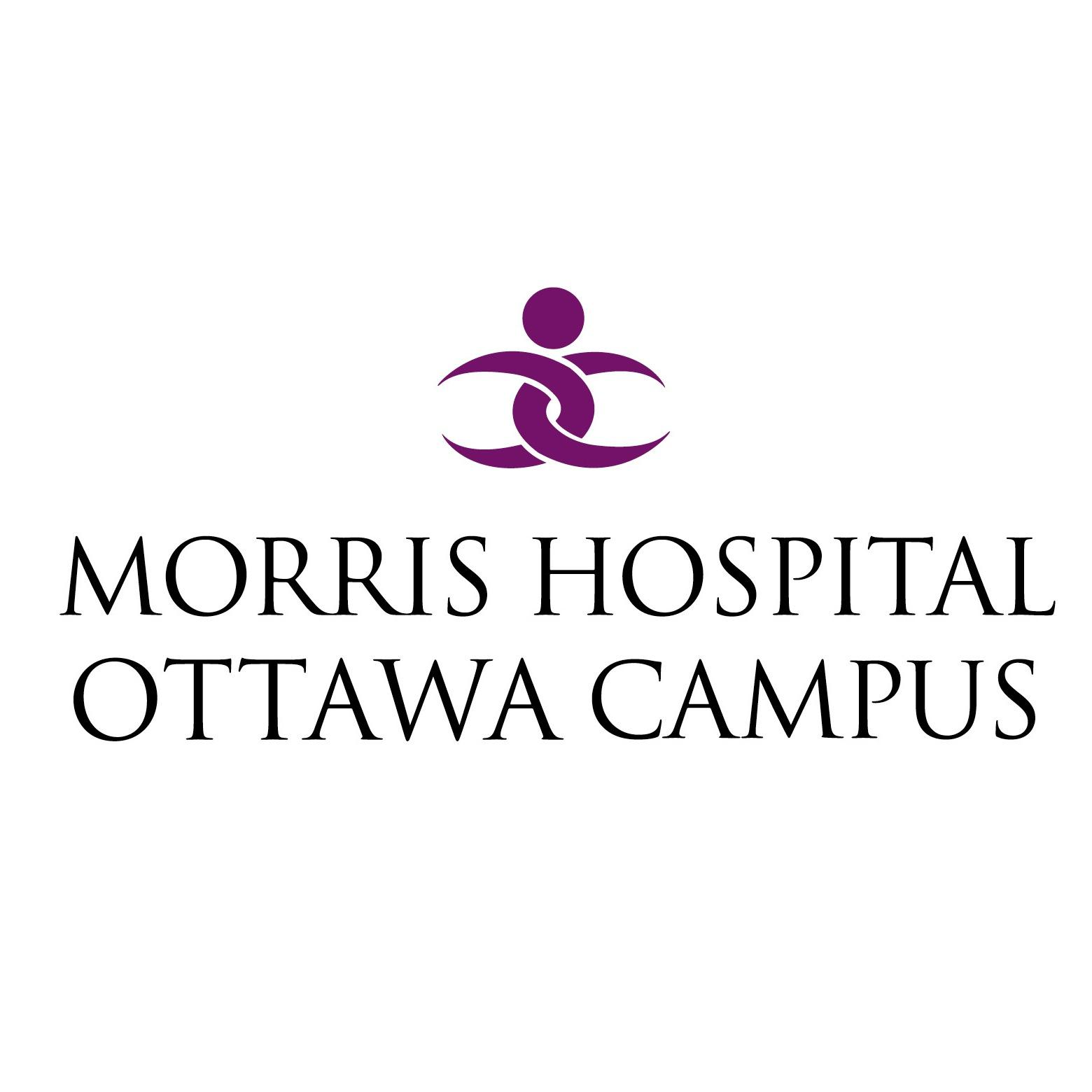 Morris Hospital Ottawa Campus image 4