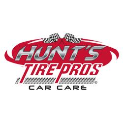 Hunts Tire Pros & Car Care - Baton Rouge, LA - Tires & Wheel Alignment