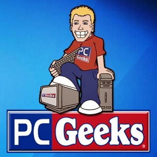 PC Geeks