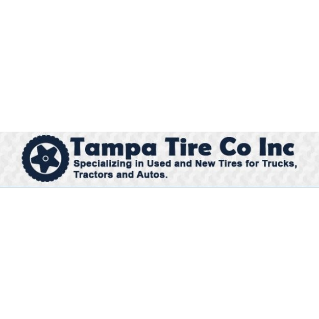 Tampa Tire Co Inc