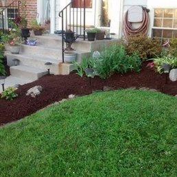 Clean Cuts Lawn Care