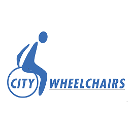 CityWheelchairs
