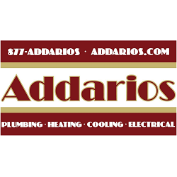 Addario's Plumbing, Heating & Cooling