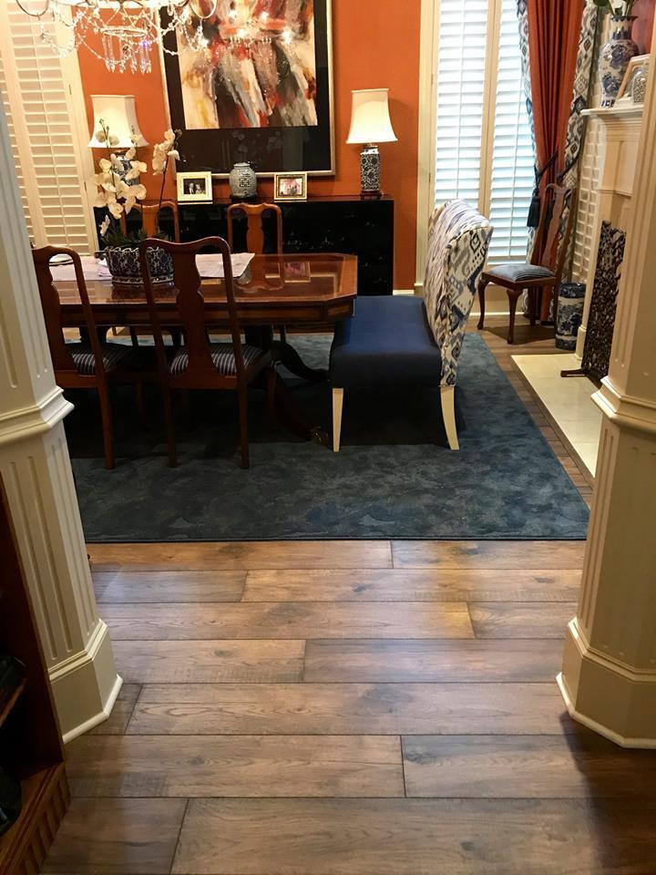 Winston Floors + Countertops image 4