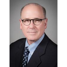Daniel Kuriloff, MD