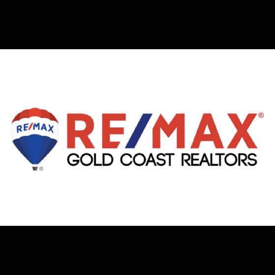 Florence Gadbois | RE/MAX Gold Coast image 6