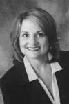 Edward Jones - Financial Advisor: Kathy Riley - ad image