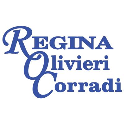Onoranze Funebri Regina Olivieri Corradi