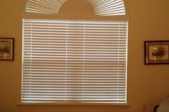 Discount Window Treatments image 5