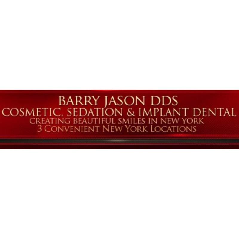 C.S.I. Dental