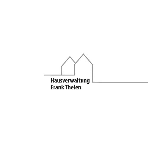 Haus- und Grundbesitzverwaltung Frank Thelen