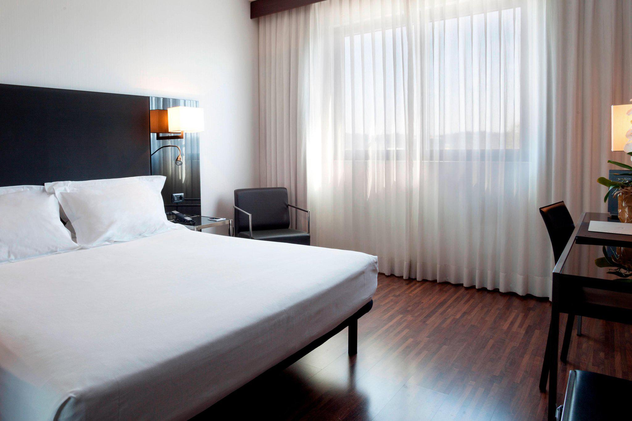 AC Hotel by Marriott Vicenza
