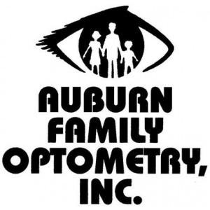 Auburn Family Optometry, Inc. - Auburn, CA - Optometrists