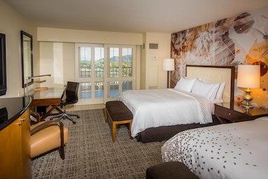 Renaissance Esmeralda Resort & Spa, Indian Wells image 17