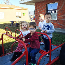 Metairie Daycare & Learning Center image 0