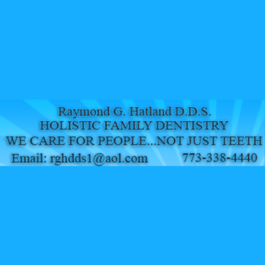 Hatland Raymond G DDS - Chicago, IL 60645 - (773)338-4440 | ShowMeLocal.com