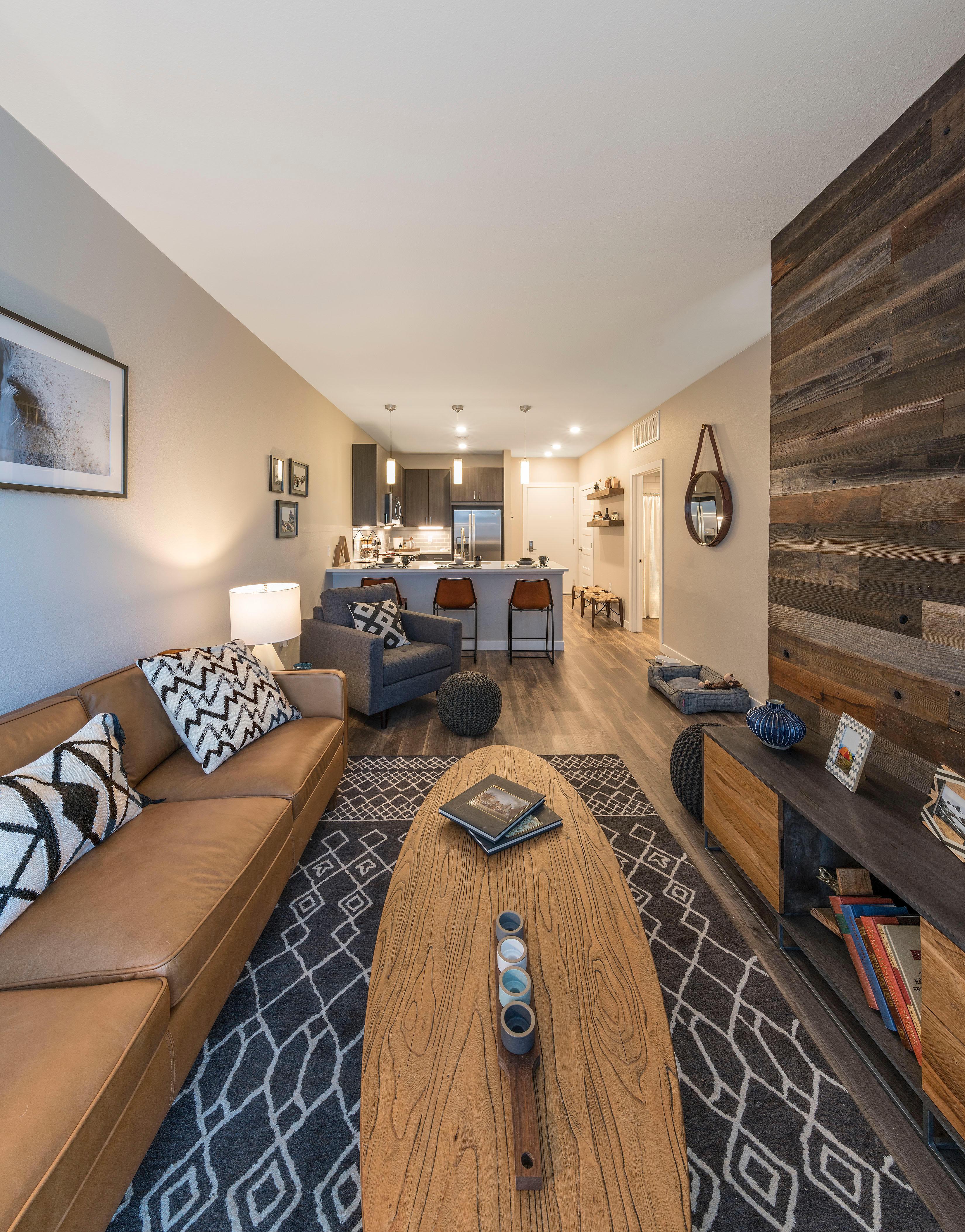 Beacon85 Apartments image 3