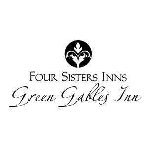 Green Gables Inn, A Four Sisters Inn