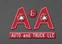 Auto Parts in FL Orlando 32822 A & A Auto and Truck LLC 7236 Narcoossee Rd  (407)281-6868
