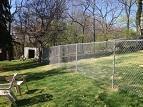 Redrock Fence Company image 0