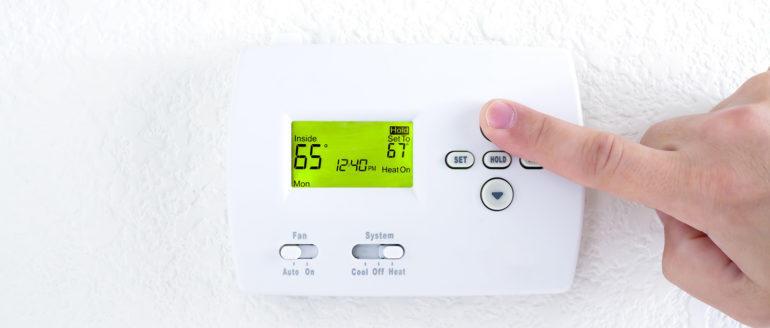 AC & Heating Florida image 13