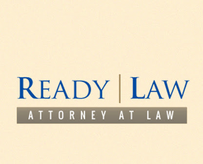 READY LAW – Personal Injury Attorney & Divorce Lawyer image 2