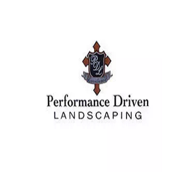 Performance Driven Landscaping