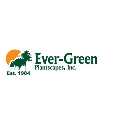 Ever-Green Plantscapes, Inc. image 0