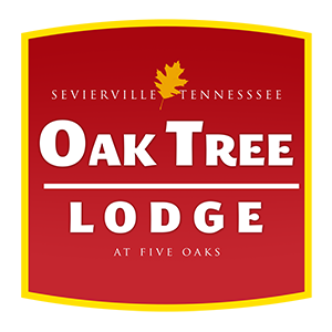 Oak Tree Lodge