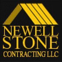 NewellStone Contracting LLC image 0
