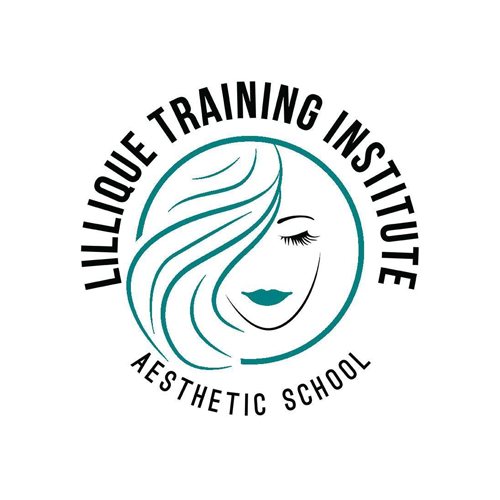 Lillique Training Institute image 10