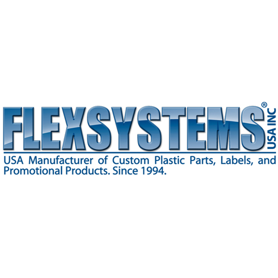 Flexsystems USA Incorporated