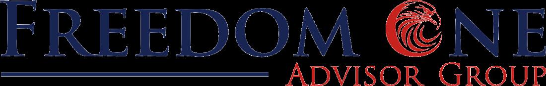 Freedom One Advisor Group image 0