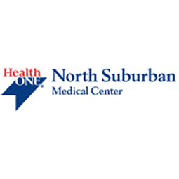 Physical Therapy at North Suburban Medicine