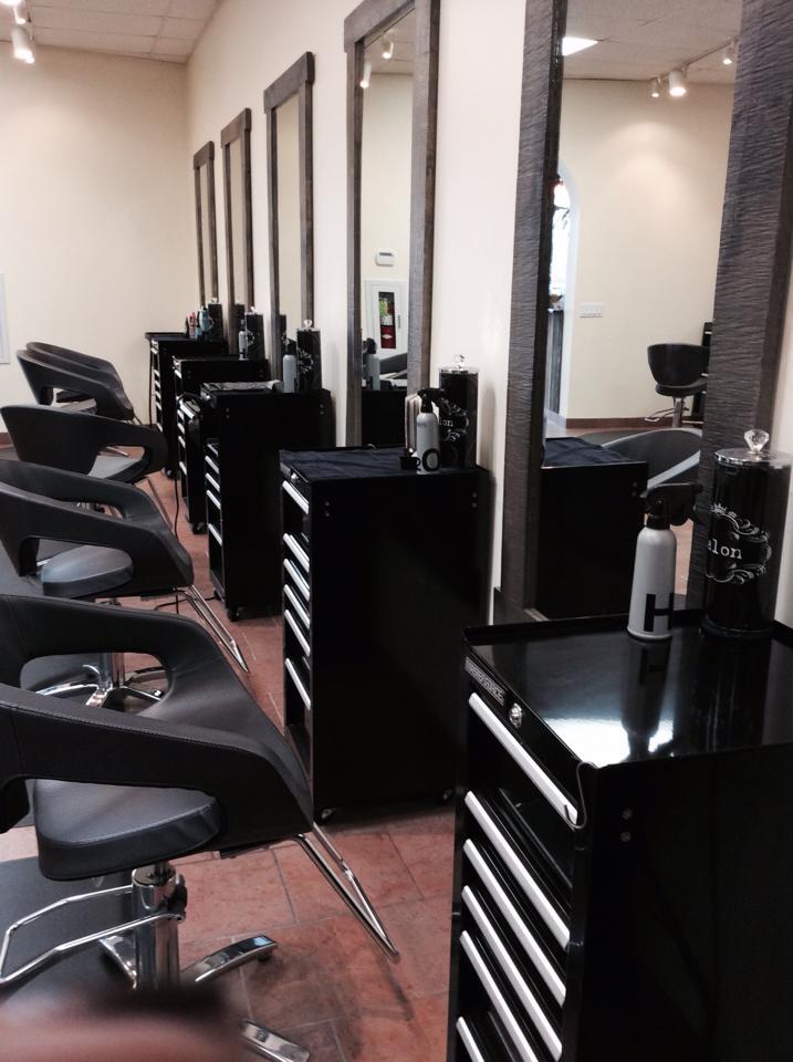 O Salon image 4