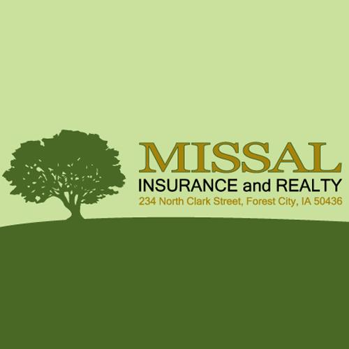 Missal Insurance & Realty
