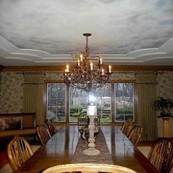 Bill's Drywall Inc image 1