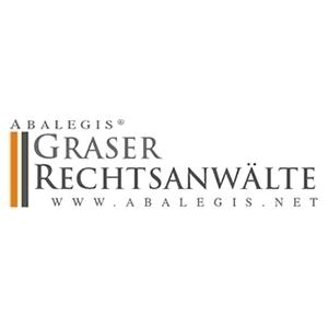 ABALEGIS Graser Rechtsanwälte