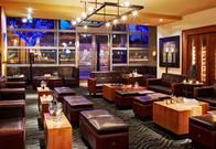 Image 7 | San Jose Marriott