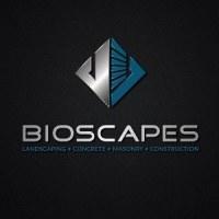 Bioscapes, LLC