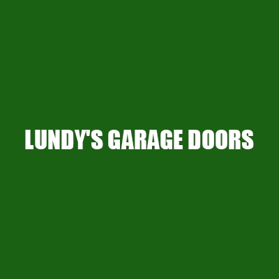 Lundy's Garage Doors