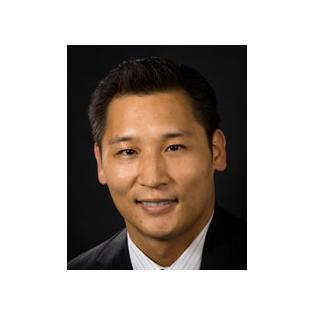 Sean Hwang, MD image 0