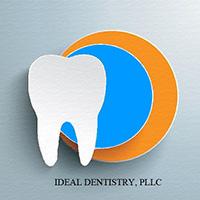 Ideal Dentistry New Braunfels