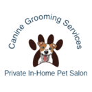 Canine Grooming Services image 5