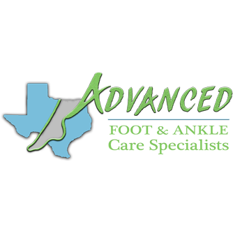 Advanced Foot & Ankle Care Specialists