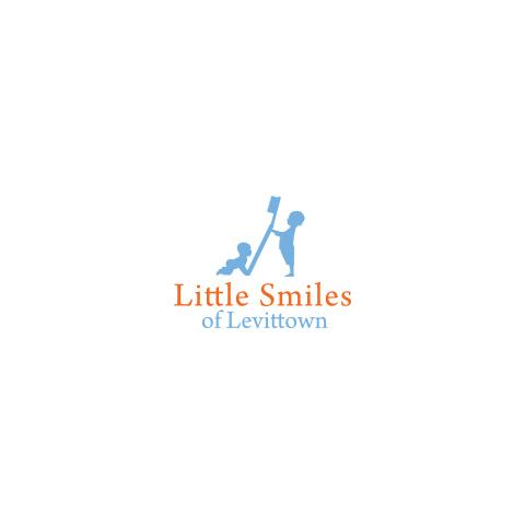 Little Smiles of Levittown